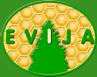 Evija kremai, aliejai