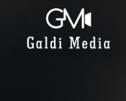Galdi media