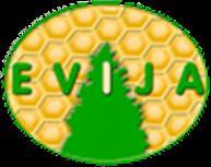 Evija shop