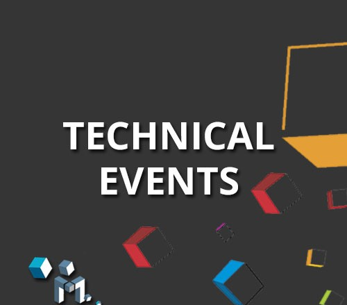 Tech event calendar 2019: Upcoming shows, conferences and IT expos