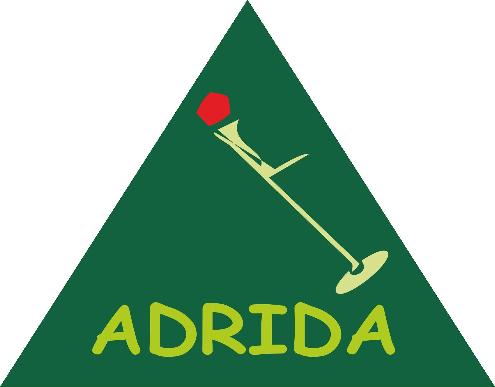 """UAB """"Adrida"""""""